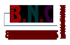Công ty Luật TNHH MTV  B.N.C và Cộng Sự